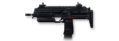 MP7A1 60R