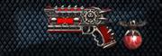 Bloodhunter.png
