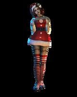 1482206085 santa-light-zombie