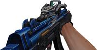 Balrog3 blue viewmdl