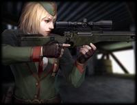 Natasha icon