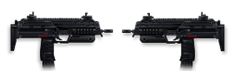 Mp7a1d.png
