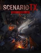 Scenariotx poster kr