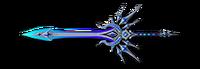 Magicknife