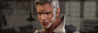 Outlawn david icon