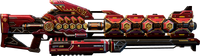 Wondercannon hd2
