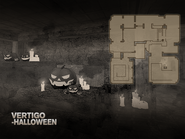 LoadingBg de vertigo halloween