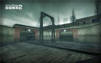 Trainyardscreen3
