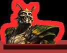 Bosshp bg left grasshopper