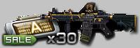 Janus5codeaset30p
