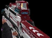 Kronos3ex viewmodel
