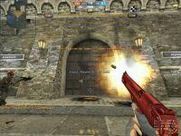 Ze bloodcastle 20121225 0208310
