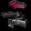 Common a broadcam01