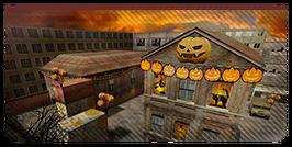 Cs assault halloween cso.png