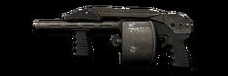 Armsel Striker-12