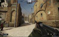 CSO2 Gameplay3