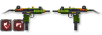 S1451jszexclusive