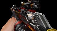 Skull11blood viewmodel