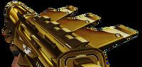 Cannonexgold idle2