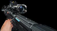 Falconex viewmodel