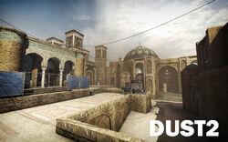 Dust2 02.jpg