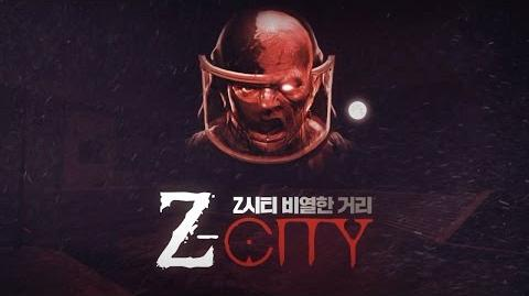 Z-City