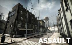 Assault 02.jpg
