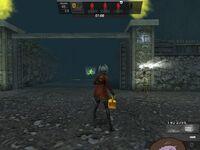 Humanhunt screenshot6