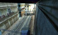 Havana rescue zone2