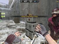 ZScenario reboot new8