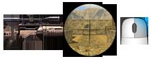 Remington XM2010 ESR