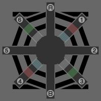Zs defense radar