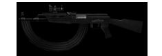 AK-47 60R