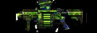 M32 MGL Venom