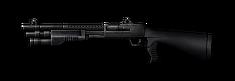 Benelli M3