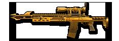 SKULL-5 CSOWC