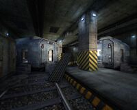 1338261766 dm tunnel