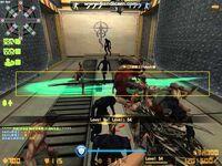 Thanatos-7-Blade System