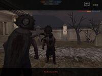 Origin Stamper Zombie