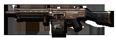 HK 23E