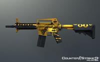 Mk18gold
