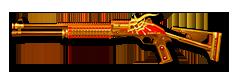 BALROG-XI World Championship