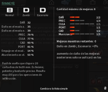 Weapon damage info.png