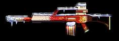 MG36 Xmas