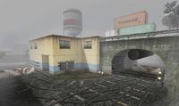 Hellride screenshot