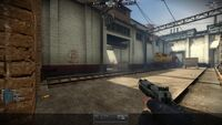 Cso2 finalbeta screenshot4