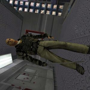 Cz screenshot6.jpg
