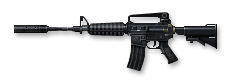 M4a1 icon.png