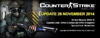 1416880155 incso 20141120 20141126 updatebanner-megaxus-v1