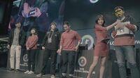 CSN Z 2018 CSO Global Showcase Full Trailer